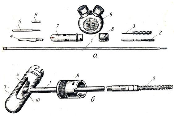 http://www.weapons-world.ru/books/item/f00/s00/z0000009/pic/000068.jpg